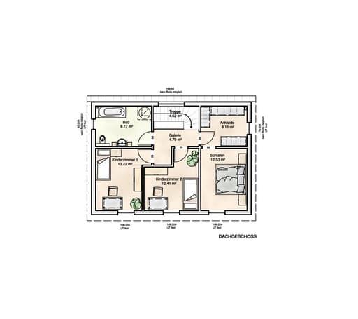 Anna 128 floor_plans 0