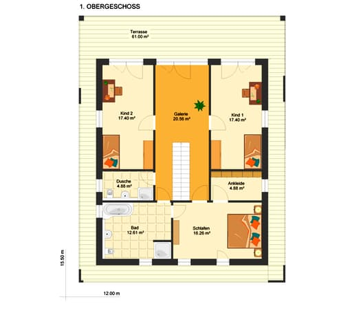 Annabell 318 floor_plans 0