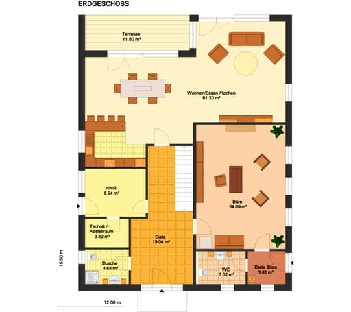 Annabell 318 floor_plans 1