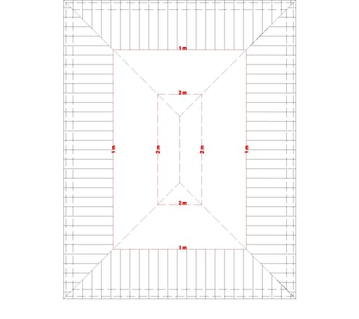 Annabell 318 floor_plans 2