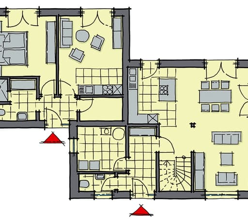 Antwerpen floor_plans 0