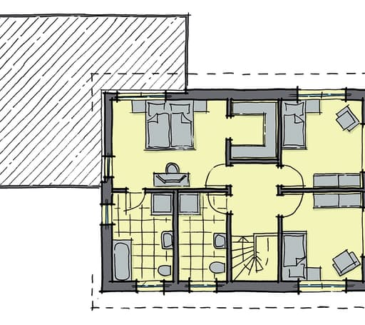 Antwerpen floor_plans 1