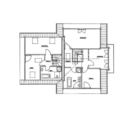 Apfelbaum floor_plans 0