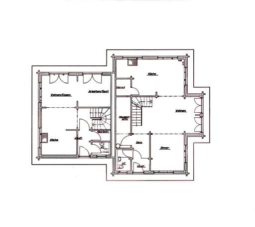 Apfelbaum floor_plans 1
