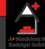 aplus_logo1.png