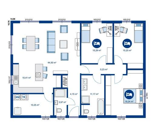 apollo_bungalow-l_floorplan1.jpg