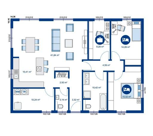 apollo_bungalow-m_floorplan1.jpg