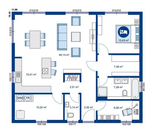 apollo_bungalow-s_floorplan1.jpg