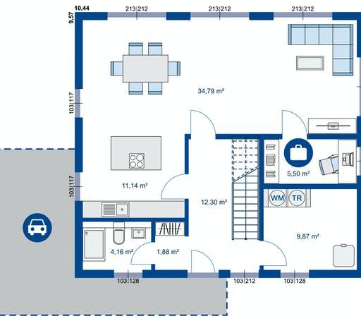apollo_lifestyle-l_floorplan1.jpg