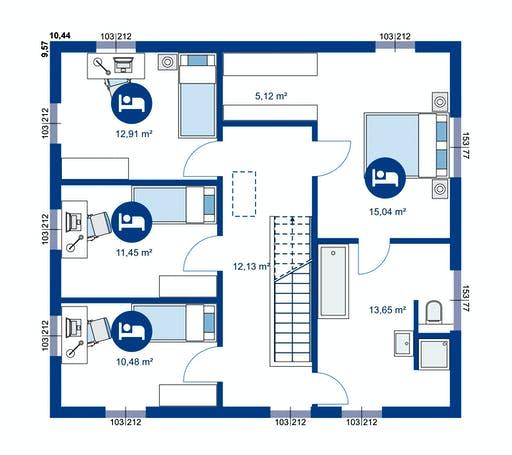 apollo_lifestyle-l_floorplan2.jpg