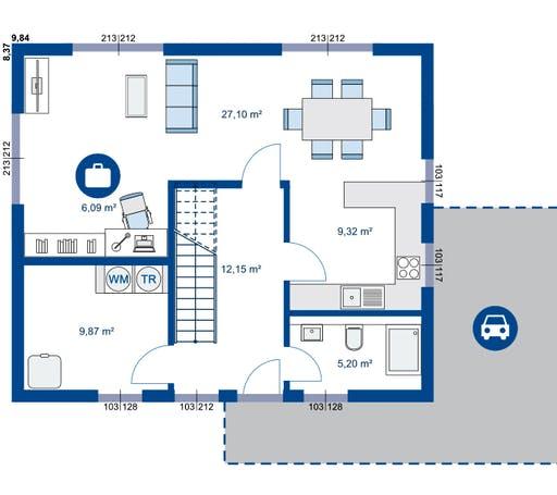 apollo_lifestyle-m_floorplan1.jpg