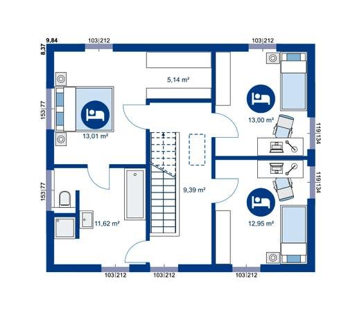 apollo_lifestyle-m_floorplan2.jpg