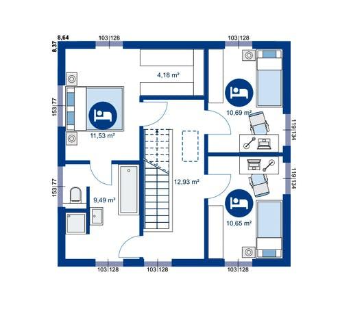apollo_lifestyle-s_floorplan2.jpg