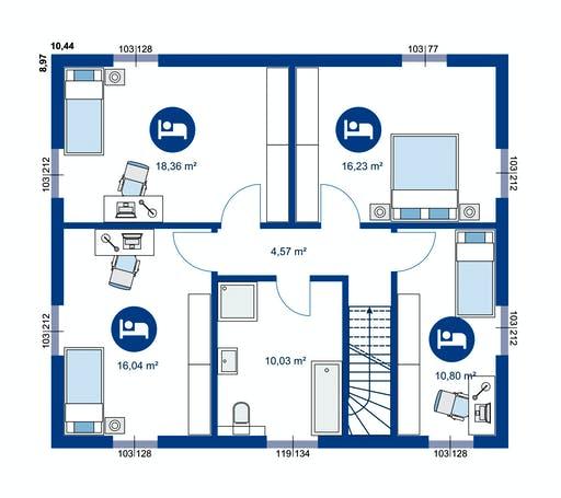apollo_lifestylel_floorplan2.jpg