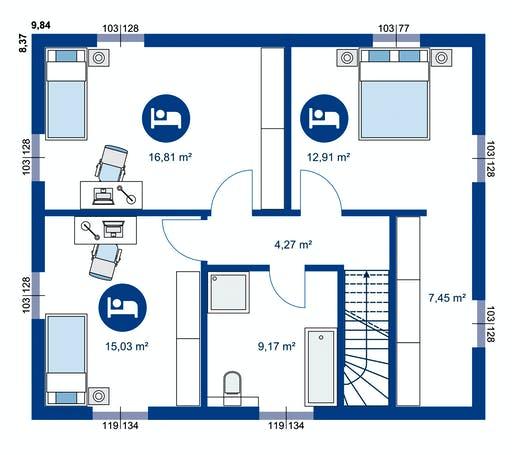 apollo_lifestylem_floorplan2.jpg