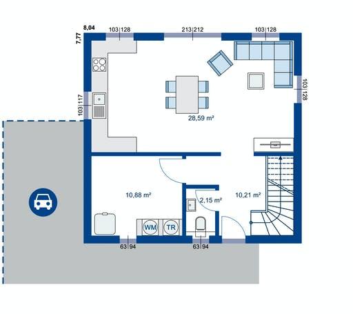 apollo_lifestyles_floorplan1.jpg
