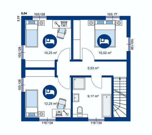 apollo_lifestyles_floorplan2.jpg