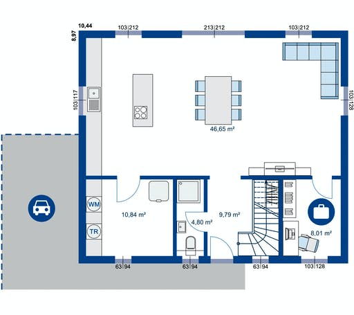 apollo_novuml_floorplan1.jpg