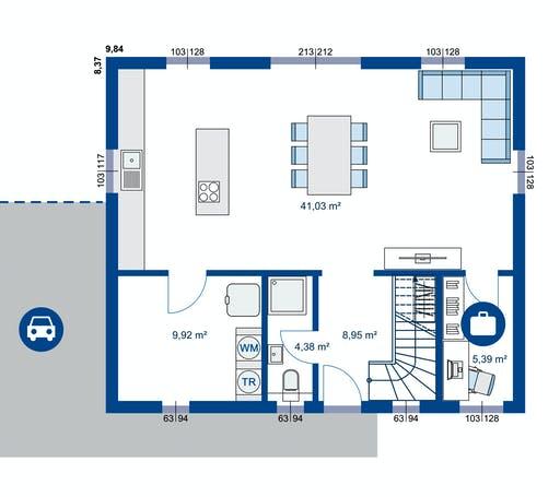 apollo_novumm_floorplan1.jpg