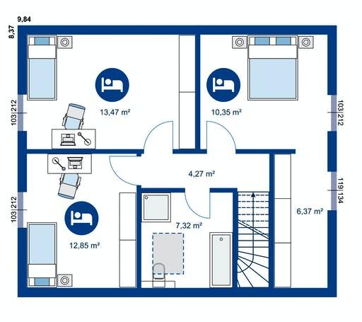 apollo_novumm_floorplan2.jpg