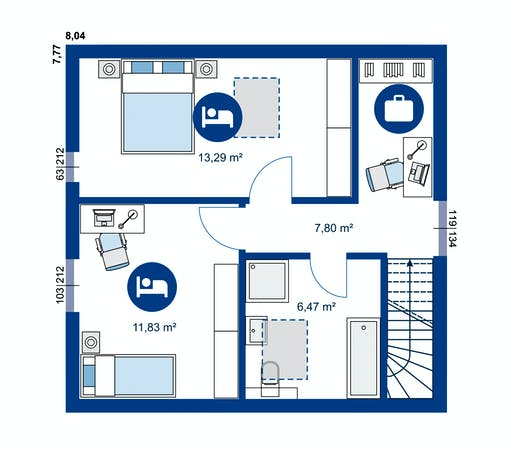 apollo_novums_floorplan2.jpg