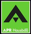 APR-Hausbau