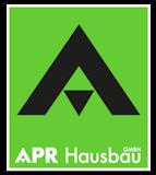 apr_logo1.png