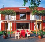 Architektenhaus 771.795 (inactive)
