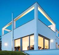 Architektenhaus 772.032 (inactive)
