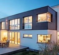 Architektenhaus 772.051 (inactive)