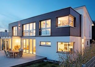Architektenhaus 772.051