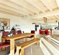 Architektenhaus 772.051 (inactive) Innenaufnahmen