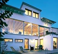 Architektenhaus 772.083