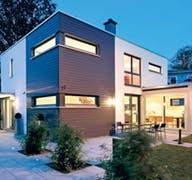 Architektenhaus 772.140 (inactive)