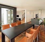Architektenhaus 772.140 (inactive) Innenaufnahmen