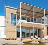 Architektenhaus 772.214 (inactive)