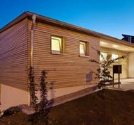 Architektenhaus 772.214