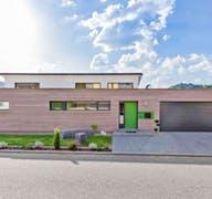 Architektenhaus 772.306