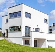 Architektenhaus 772.321 (inactive)