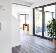 Architektenhaus 772.321 (inactive) Innenaufnahmen