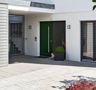 Architektenhaus 772.330 (inactive)