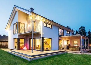modulh user und container h user anbieter infos preise. Black Bedroom Furniture Sets. Home Design Ideas