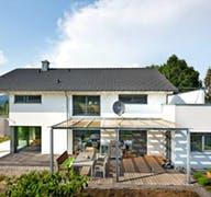Architektenhaus 772.342 (inactive)