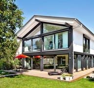 Architektenhaus 772.413