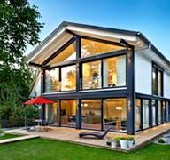Architektenhaus 772.413 (inactive)