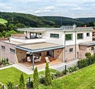 Architektenhaus 772.419