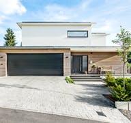 Architektenhaus 772.419 (inactive)