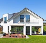 Architektenhaus 772.367 (inactive)