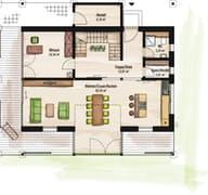 Architektur aus Glas floor_plans 0