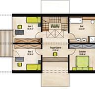Architektur aus Glas floor_plans 1